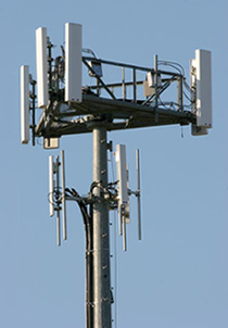 cellular_tower